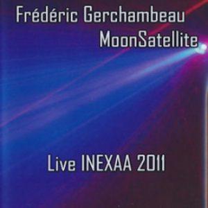 gerchambeau_moonsatellite_live_dvd