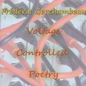 gerchambeau_voltage