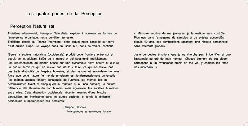 lievaux_perception_naturliste_livret