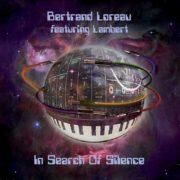 loreau_lambert_in_search_of_silence