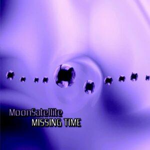 moonsatellite_missing_time
