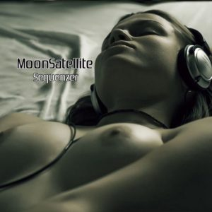 moonsatellite_sequenzer