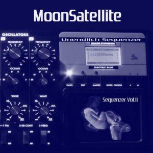 moonsatellite_sequenzer_vol_2