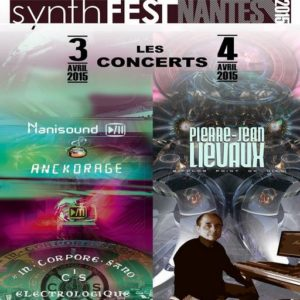 synthfest_2015_dvd