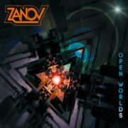 zanov_open_worlds_front