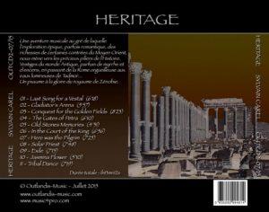 carel_heritage_jaquette