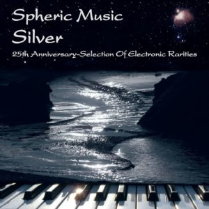 spheric_silver