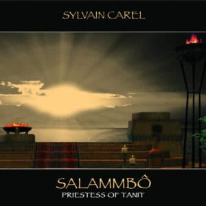 carel_Salammbo_front