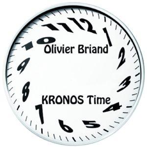 kronos_time_briand