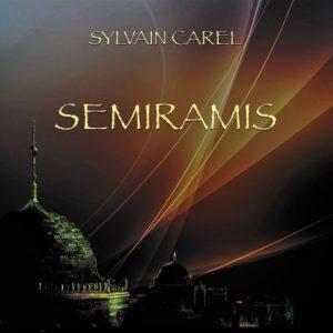 semiramis_fonrt