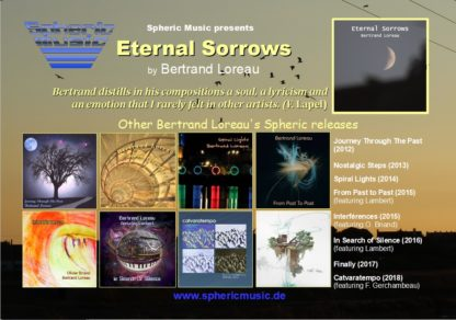 Eternal Sorrows