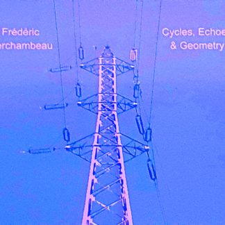 cycles_echoes_geometry