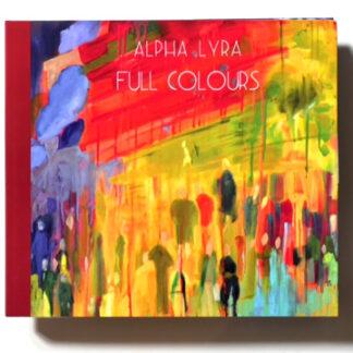 Full Colours