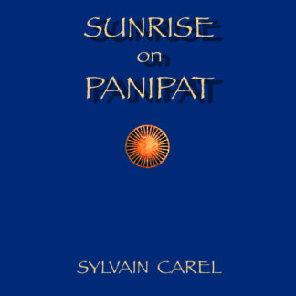 Sunrise On Panipat